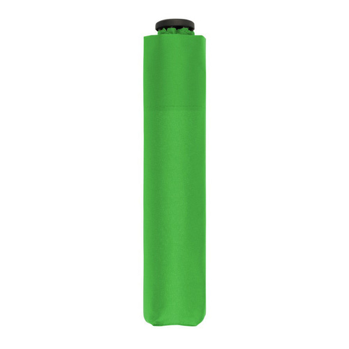 Doppler Zero99 Umbrella Lime